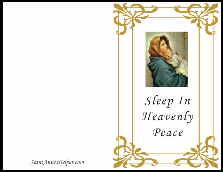 Catholic Catechism Blog Digital Downloads