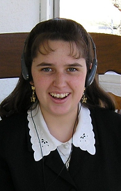 Order St. Anne's Helper Audio Baltimore Catechism CDs and Catholic Ebooks.