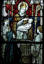 Catholic Missal Artwork