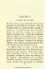 Saint Patrick History: Sample Chapter from St. Patrick, Apostle of Ireland. Enjoy!