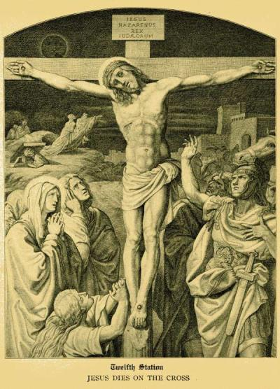 Lent Definition: What Is Lent? The Penitential season before Easter.