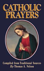 Catholic Prayers - TAN Books