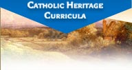 Catholic Heritage Curricula - Homeschool Program