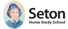 Seton Home Study School